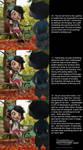 Frozen Frame TUTORIAL 4 by ReevolveR