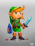Good old Link