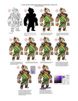 10 step photoshop tutorial