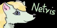 Netris :3 by Netris10