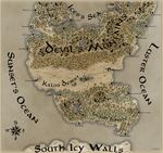 The Firt Map