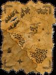 Mappa 4
