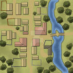 Town Test