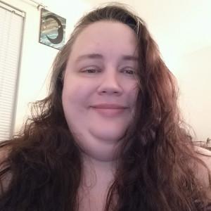 Zaubrer's Profile Picture