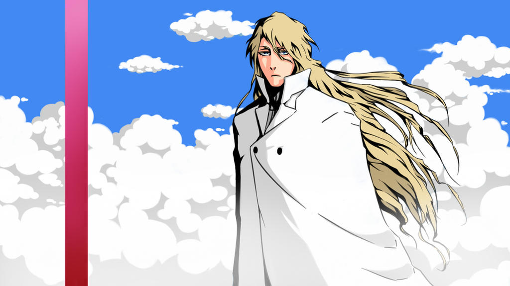 Image Result For Bleach Wallpaper Thumb