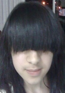 ZidasEachader's Profile Picture