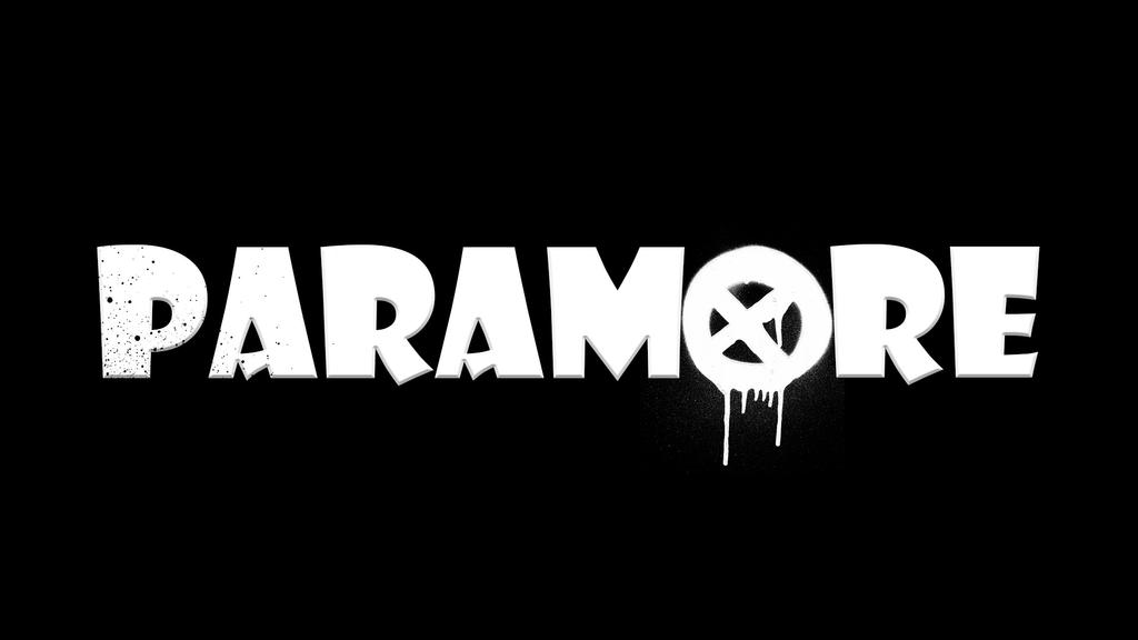 Paramore Wallpaper By Alanw53