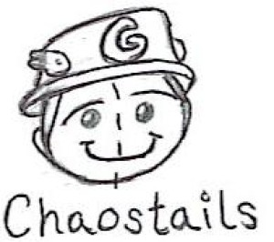 chaostails's Profile Picture