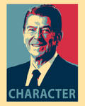 One for the Gipper