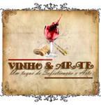 Vinho e Arte