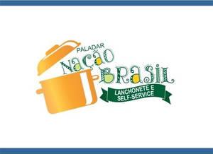 Nao Brasil 00