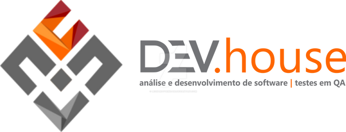 Logo CLV Dev.house