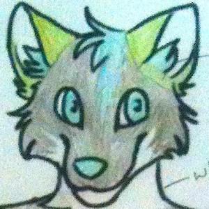 wolfgirlspiritsolf's Profile Picture