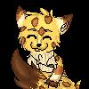 Pixel-Icon RQ Lenyai by oOSchokoOo