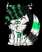 Pixel AT OoSachmetOo by oOSchokoOo