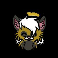 Cutie-PC JB-Pawstep Theros by oOSchokoOo