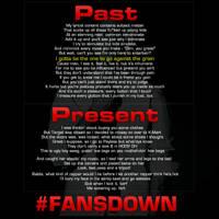 Eminem - fansdown by smcveigh92