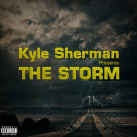 Kyle Sherman - The Storm by smcveigh92