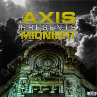 Axis - Midnight by smcveigh92