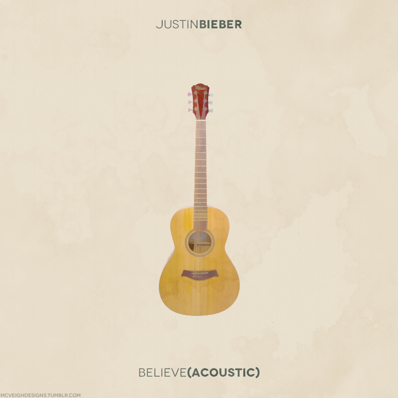 justin bieber believe deluxe edition mp3 download