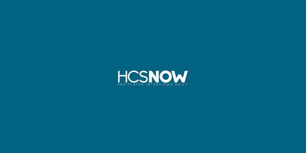 hcs_now_logo_example_by_smcveigh92-d993y
