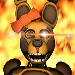 CheesySFM's Profile Picture