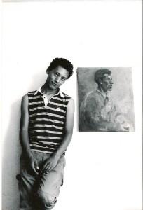 dawaciren's Profile Picture