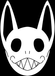 buzz1325's Profile Picture
