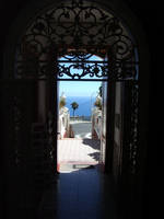 porta by quinti