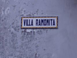 Villa Ramonita by quinti