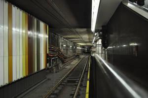 metro by quinti