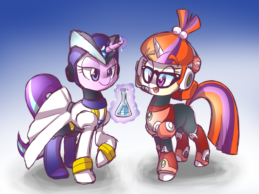 Deviantart Megaman Alia Inflation: Alia Dancer And Gate Glimmer By Thegreatrouge On DeviantArt