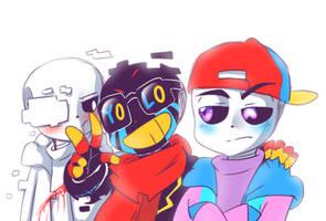 CQ Bros