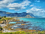 Hermanus By Roodpa-d7p0pmf