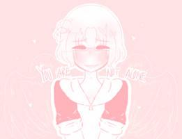 :: positive vent vibes :: by fukkai