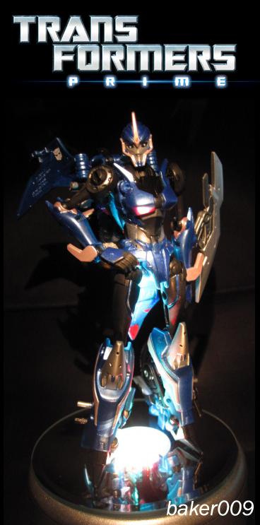 Transformers Prime Arcee Sexy Transformers prime arcee