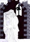 LoaA: WIP wedding 03
