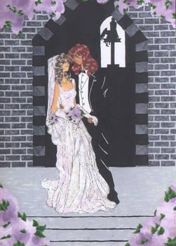 LoaA: WIP wedding 05 - END by Sea9040