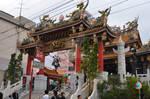 Japan 2008 pic10
