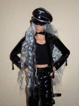 Dollfie: Rosiel 01