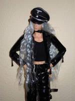 Dollfie: Rosiel 01 by Sea9040