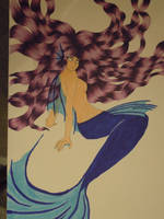 WIP: Shiratori Mermaid 03 by Sea9040