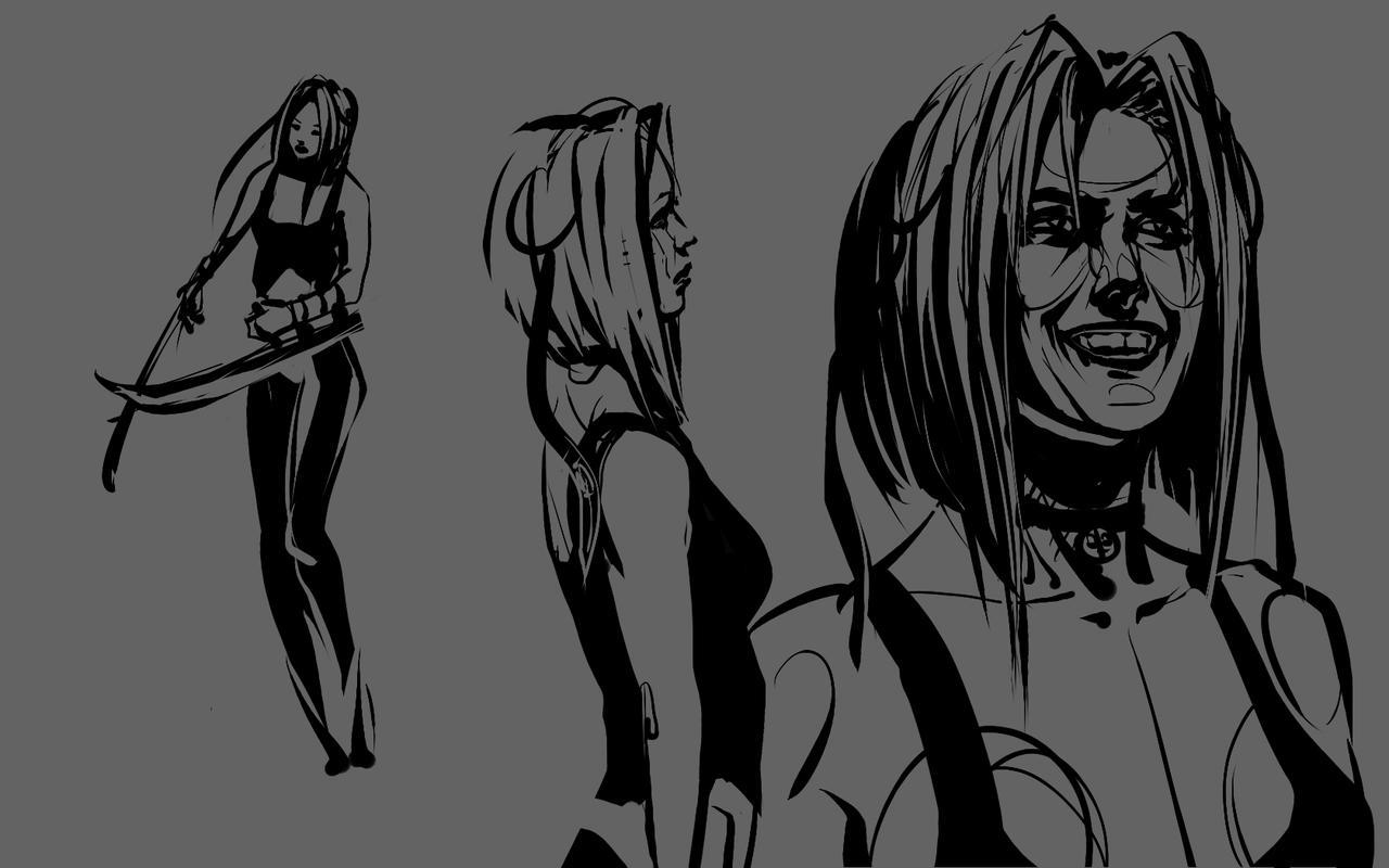 bloodrayne_sketch_by_tim_kun066_d57dl3w-