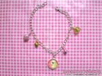 Bracelet: Flutter Shy