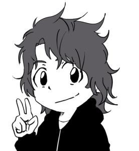 GenkoSakamura's Profile Picture