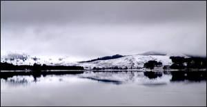 Highlands III...