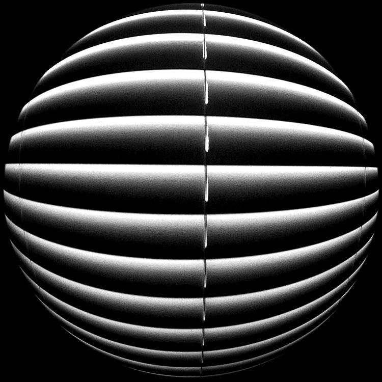 Blind by MichiLauke