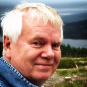 MichiLauke's Profile Picture