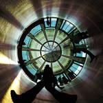 Speed Circle by MichiLauke