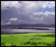Scotland X - Isle of Skye... by MichiLauke